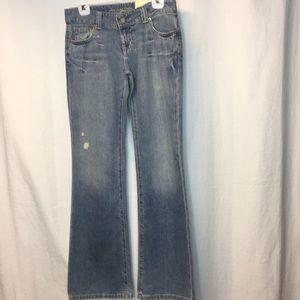 American Eagle NWT jeans